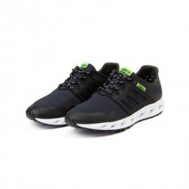 Jobe Discover Water Shoes Nero