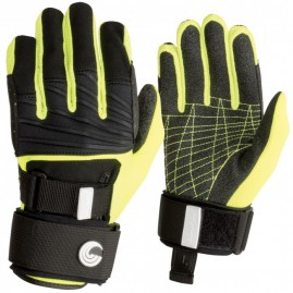 2018 Connelly Claw 3.0 Glove