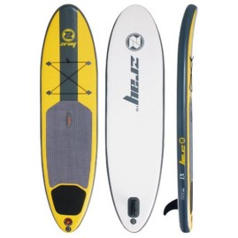 Z RAY X1 9'9'' MULTIBOARD SUP