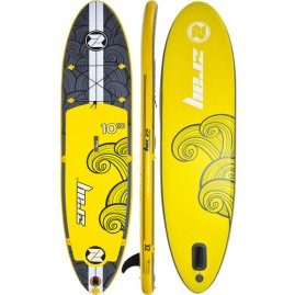 Z RAY X2 10'10'' MULTIBOARD SUP