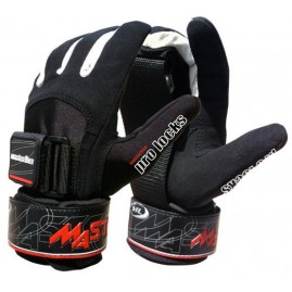 Masterline Pro Lock Water Ski Gloves