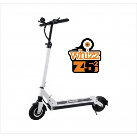 WHIZZ ELECTRIC SCOOTER Z52