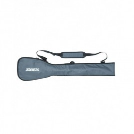 Jobe All In One Paddle Bag