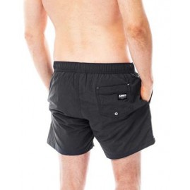 Jobe Swimshort Men Graphite Grey