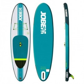 Jobe Yarra 10,6 Inflatable Paddle Board Package