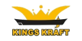 KINGS KRAFT