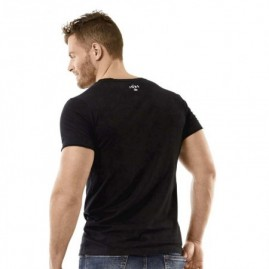 Jobe Craft T-Shirt Men Black