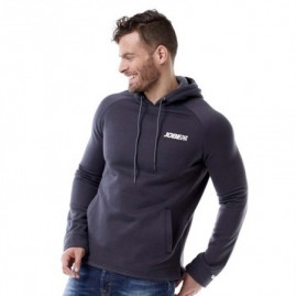 Jobe Hooded Sweater