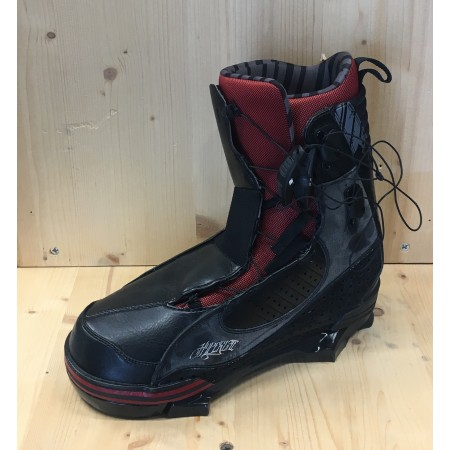 HYPERLITE MAREK BOOT
