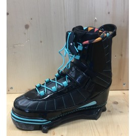 Hyperlite Syn Women Boot