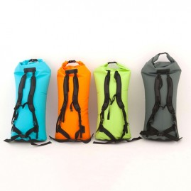 AQUA MARINA Backpack Dry Bag 90L