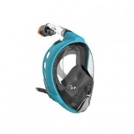 FORTIS FULL FACE MASK