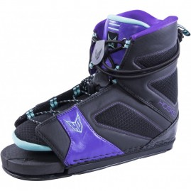 2018 HO Sports FreeMAX Women's Boot Direct Connect