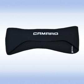 Camaro HeadBand Neoprene Dive