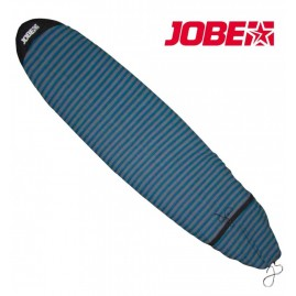 Jobe Sup Sock Bag Up to 3.6m