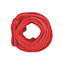 Jobe Heavy Duty Series Tow Rope 10P