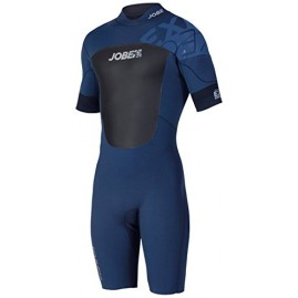 Jobe Men's Progress Exec Shorty 3/2 Wetsuit