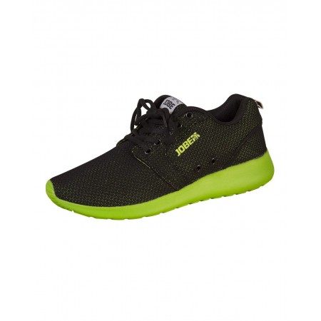 Jobe Discover Shoes Lace LIme Green
