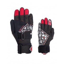 PRO GLOVES SILICONE