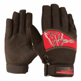 2018 HO Sports Pro Grip Glove