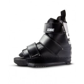 Jobe Heavy Duty Wakeboard Bindings