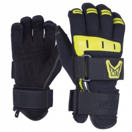2018 HO Sports World Cup Glove