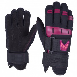 2018 HO Sports World Cup Women's Glove