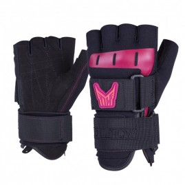 2018 HO Sports World Cup 3/4 Women's Glove