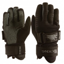 2018 HO Sports Syndicate 41 Tail Glove