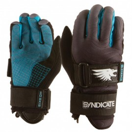 2018 HO Sports Syndicate Legend Gloves