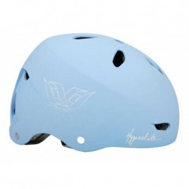 Hyperlite Kinked Helmet Blue