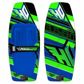 2016 HO Sports Element Kneeboard