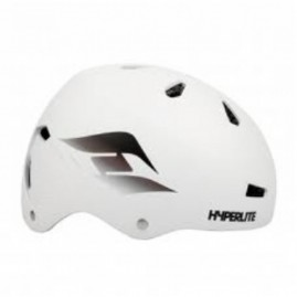 Hyperlite Step Up Helmet | Black