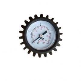 AQUA MARINA SP Jombo Pressure Gauge for iSUP