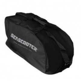 Yamaha Seascooter Carry Bag