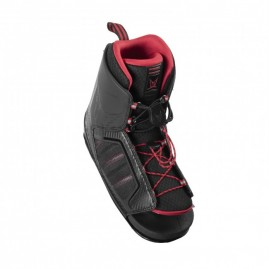 2019 HO Sports xMAX Boot Direct Connect