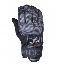2019 HO Sports Syndicate 41 Tail Inside-Out Glove