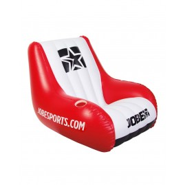 Jobe Inflatable Chair