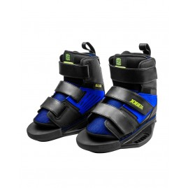 Jobe Host Wakeboard Bindings