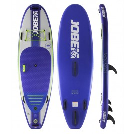 Jobe Aero Venta SUP Board 9.6 Package