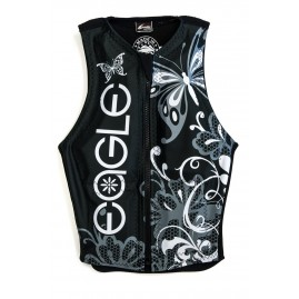 Masterline Eagle Butterfly Vest