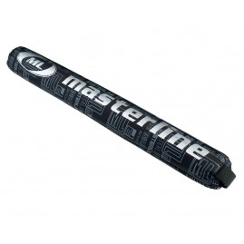 Masterline Ski Rope Shock Tube 2""