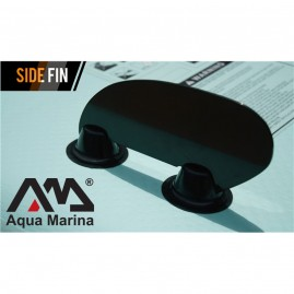 Aqua Marina Side Fin for iSUP
