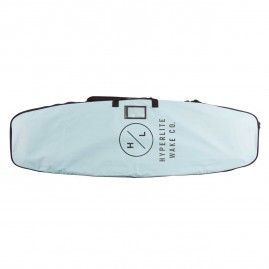 Hyperlite Essential Boardbag - Mint