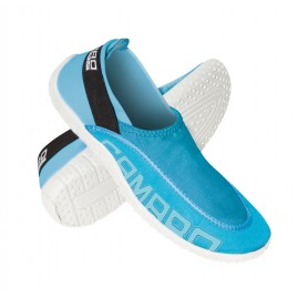 Camaro South Sea Slipper-Light Blue