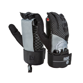 2018 Radar Vice - Inside-Out Glove