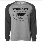 HO Sports Syndicate Chase Sweater
