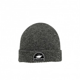 Syndicate Commando Beanie