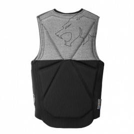 HO Sports Syndicate Legend Vest