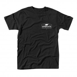 HO sports Headewind T-Shirt